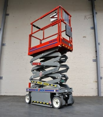 6m-battery-scissor-lift—skyjack-sj3219