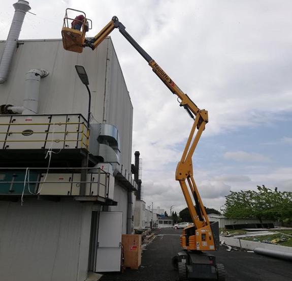 15-metre-manlift-platform