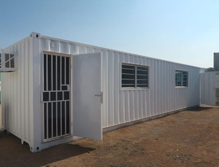 ofis-konteyner-kirala